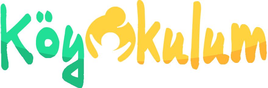 KoyOkulum